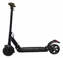 Электросамокат S3 Electric Scooter