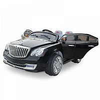 Электромобиль RT Maybach M999MM RiverToys