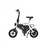 Электровелосипед Xiaomi HIMO Electric Bicycle (White)