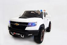 Электромобиль RT Chevrolet X111XX RiverToys