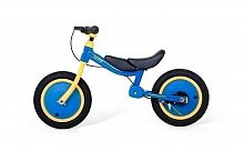 Детский велосипед Xiaomi QiCycle Children Bike (Blue/Yellow)