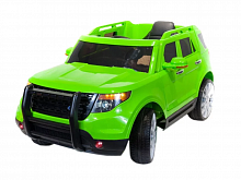 Электромобиль ToyLand Ford Explorer СН9936