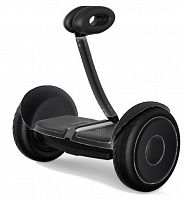 Segway Ninebot mini LITE (Black)